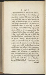 The Interesting Narrative Of The Life Of O. Equiano, Or G. Vassa, Vol 2 -Page 146
